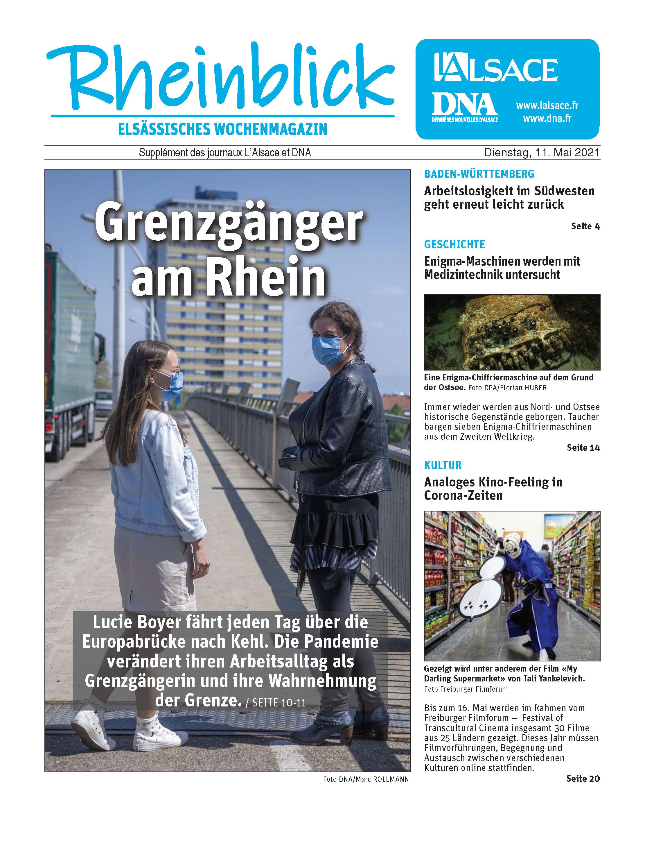 Rheinblick DNA_mai 2021