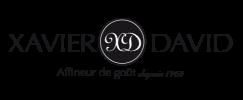 1309 Logo XD paysage V1 noir negatif LOGO SITE WEB