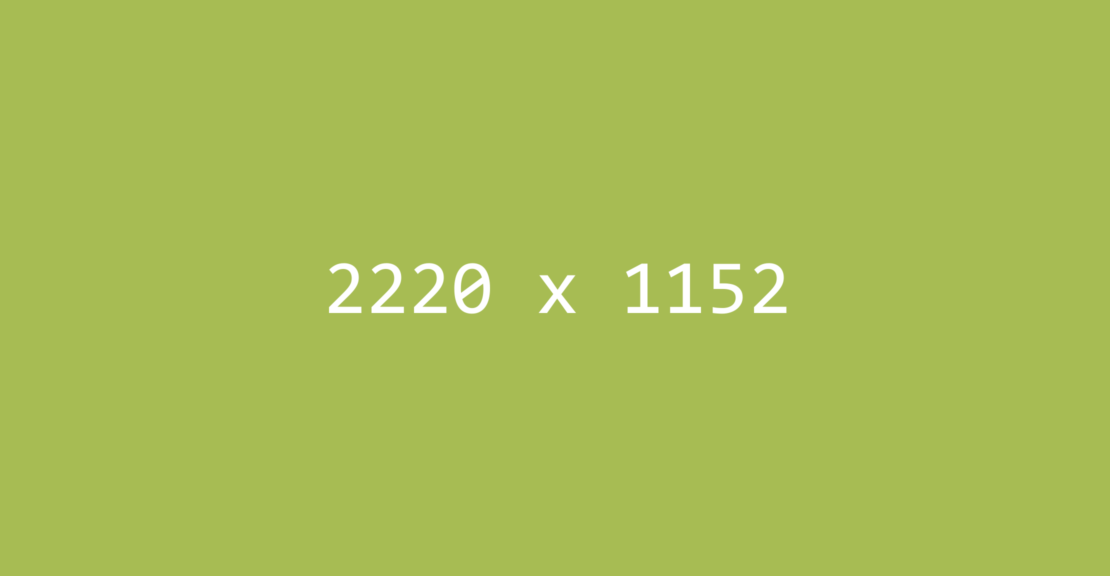 2220x1152 2x