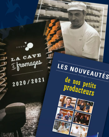 catalogues FRA 2x