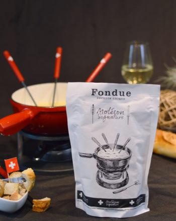 DSC_0183-fondue signature 2x