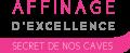 Excellence_logo_baseline_fond_BEIGE_SITE-WEB