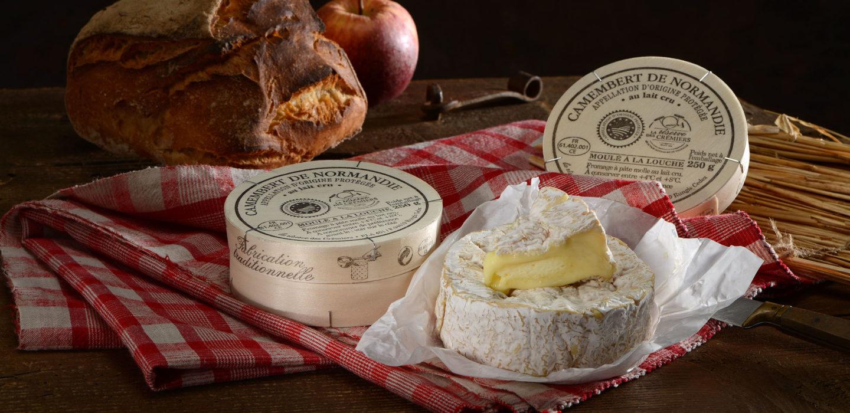 Fromi-Camembert-LRDC