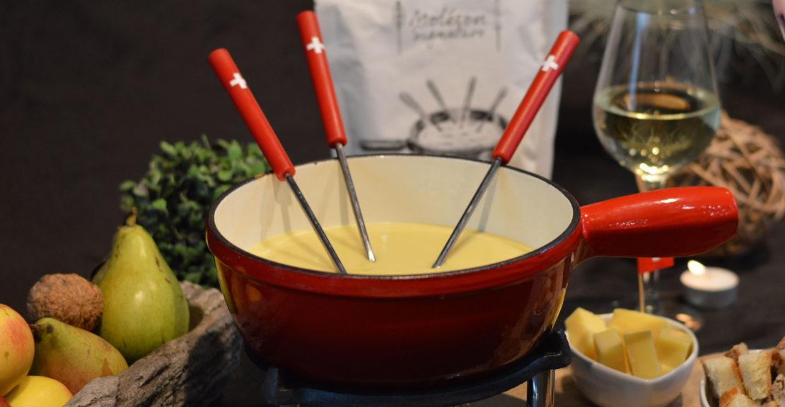 Fromi fondue moleson 2x
