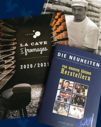 Fromi-Katalogue-ALL 2x