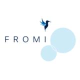 Fromi-logo