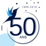 Fromi-logo50ans