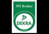 IFS-broker200px