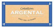 logo-Argental