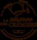 Logo_La Réserve des Crémiers (1)