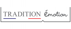 Logo Tradition Emotion-1-SITE-WEB.jpg