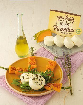 Picandou-lavande-melon©Fromi 2x